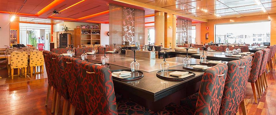 ichiban-restaurante-01