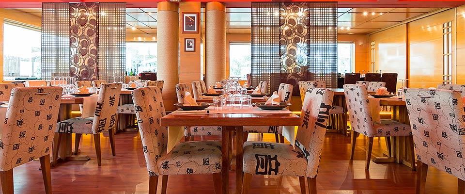 ichiban-restaurante-02
