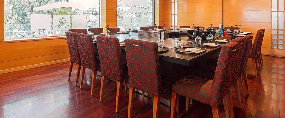 ichiban-restaurante-04