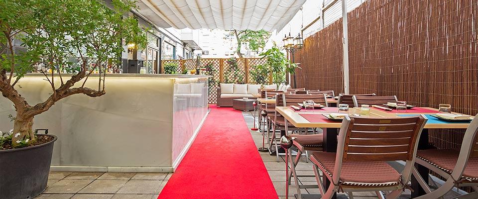 ichiban-restaurante-06