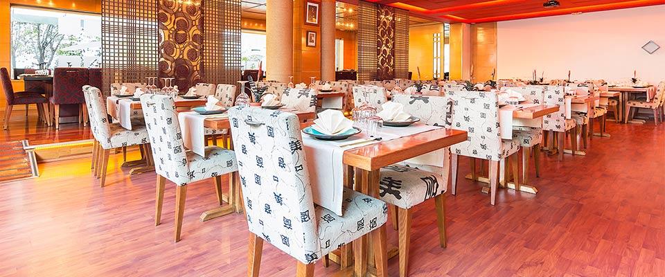ichiban-restaurante-08